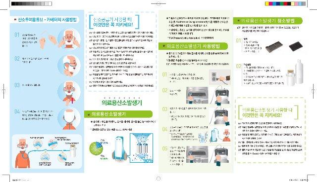 산소공급기 및 의료용산소발생기 안전사용을 위한 리플릿1217-2.jpg